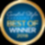 2018 Best Of Winer logo (3).png
