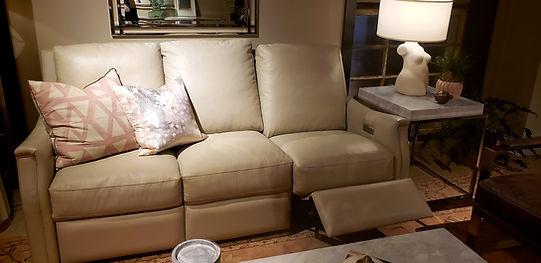 motion sofa.jpg