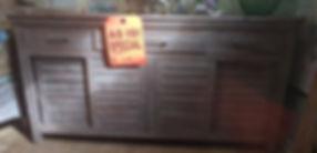 WEATHERED DOOR CONSOLE.jpg