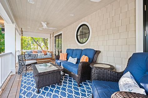 Stokes porch1.JPG