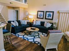 Murray Living Room