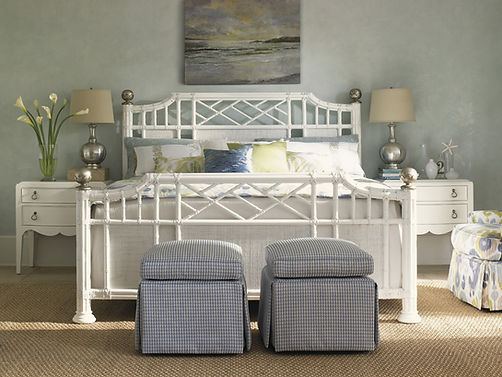 L wicker bed set.jpg