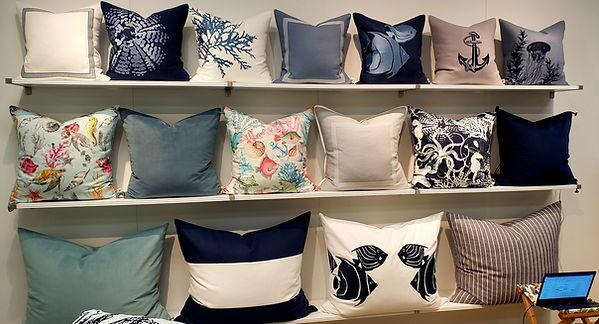 Amazing pillows.jpg
