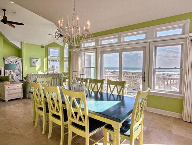 Buchanan Dining Room.jpg