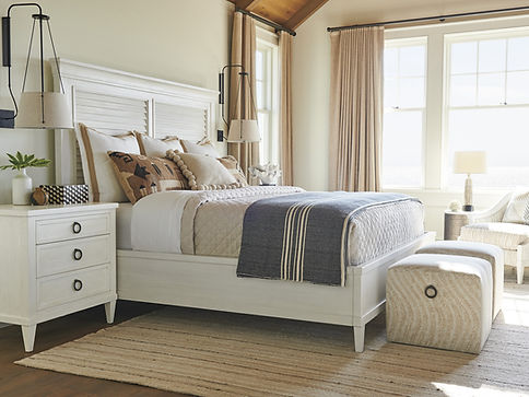 L louver bed.jpg