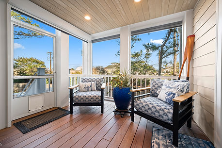 Stokes side porch.JPG