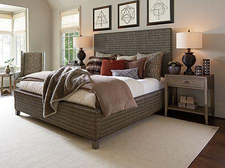 L wicker bed.jpg