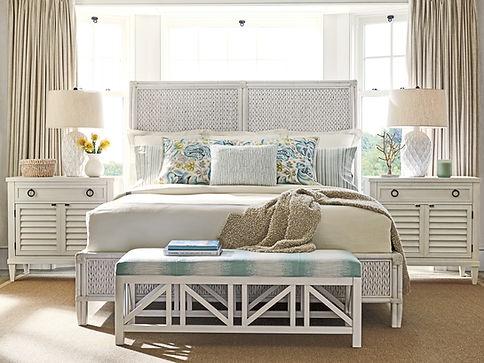 L Wicker bed set1.jpg