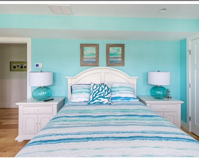 Aghazarian Guest Room #2.jpg