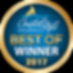 BestOf2017-AWARDLogo.png