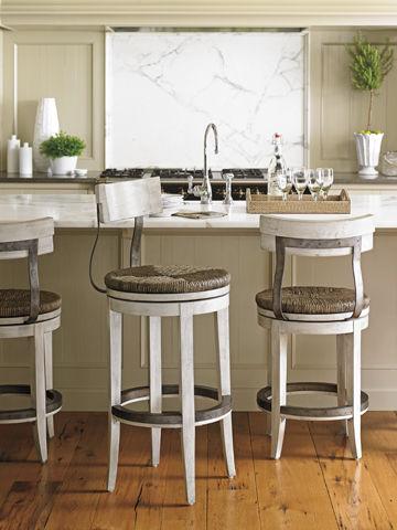 L stools.jpg