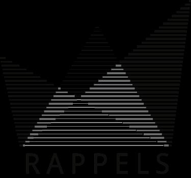 Le site RAPPELS  lancé à l'occasion de la Journée mondiale du théâtre, le 27 mars 2019