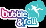 Activités et loisirs dans le Jura - BUBBLE AND ROLL