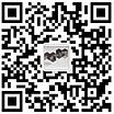 微信截图_20210119211629.png