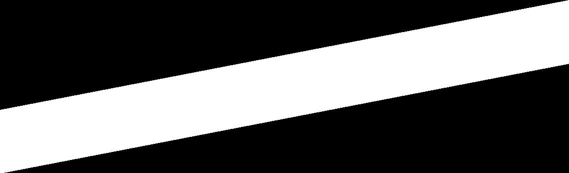 線.png