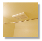 浴室換気乾燥機.png