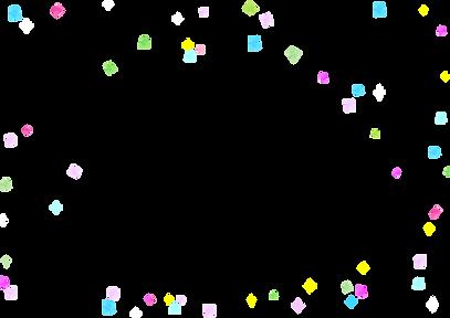 背景2.png