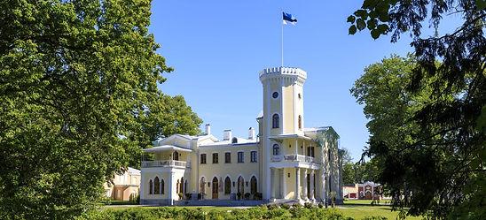 Keila-Joa-Castle-is-in-close-proximity-to-Vanamõisa-camping-in-Harjumaa.jpg