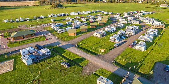 Vanamõisa-Caravan-Park-Aerial-View.jpg