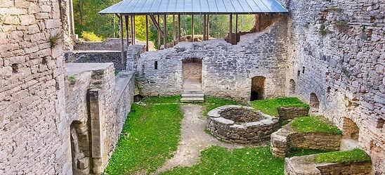 Padise-Monastery.jpg