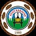 Eesti-Karavan-logo.png