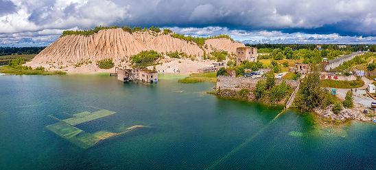 Rummu-quarry-is-easy-to-visit-by-car-from-Vanamõisa-campsite.jpg