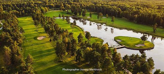Niitvälja-Golf-Course.jpg