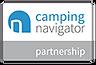 Camping-Navigator-Partnership-logo.png
