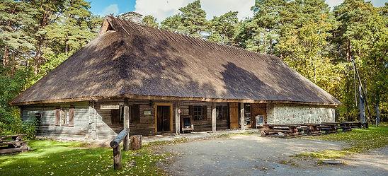 Estonian-Open-Air-Museum-near-Vanamõisa-Caravan-Park.jpg
