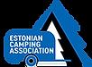 EKL-logo-ENG.png
