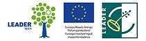 Leader-Eesti-logo.jpg