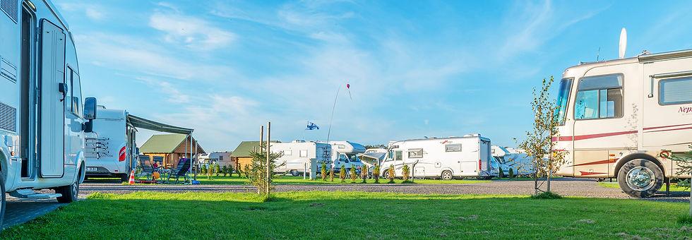 Vanamõisa-Caravan-Park.jpg