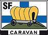 SF-Caravan-logo.jpg
