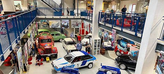 Motorsport-Museum-MOMU.jpg