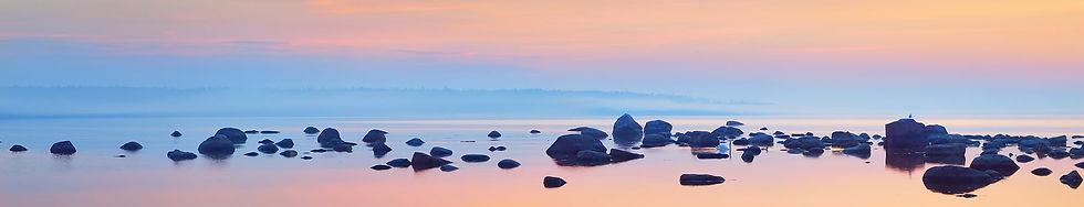 Sea-in-the-surroundings-of-Vanamõisa-campsite.jpg
