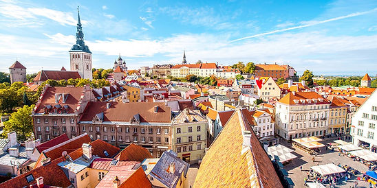 Vanamõisa-Caravan-Park-Surroundings-Tallinn-Old-Town.jpg