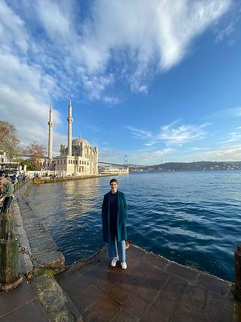 afra Istanbul.JPG