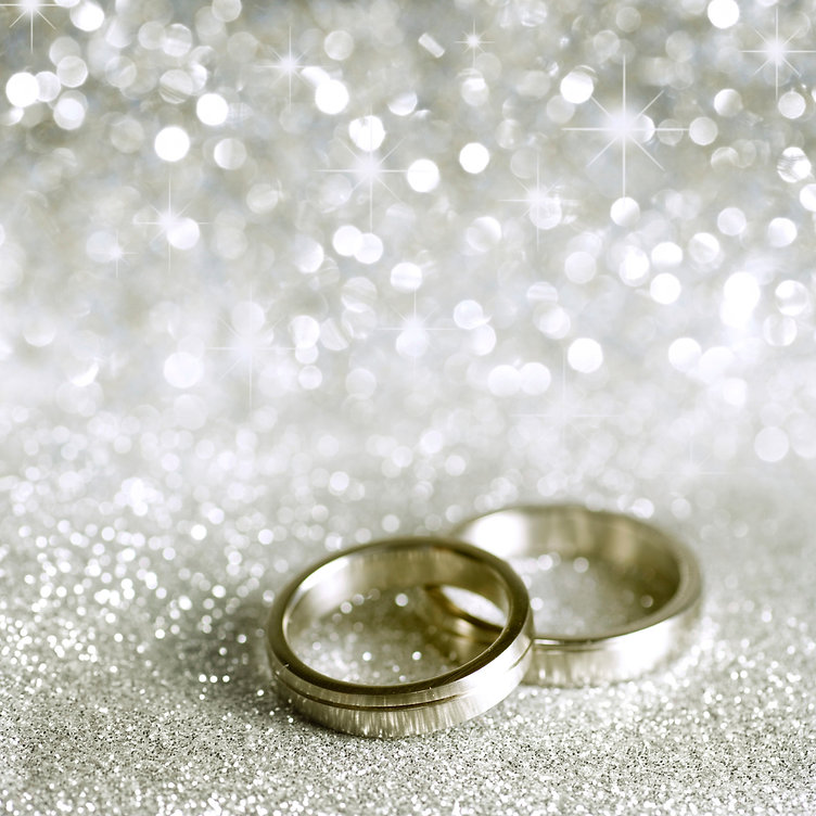 what-is-a-wedding-ring-band.jpg