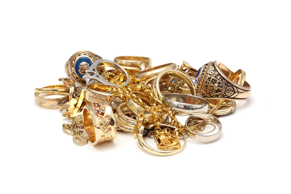 selling-scrap-gold-jewelry.jpg