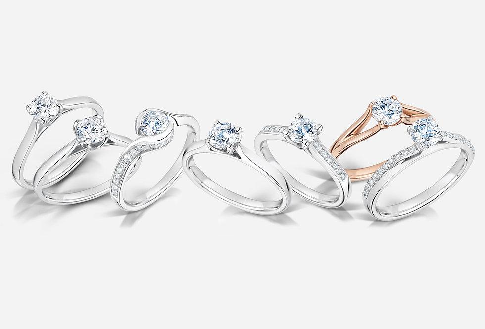 jewelry-banner3.jpg