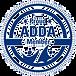 Proud-ADDA-Member_edited.png