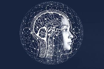 artificial-intelligence-4389372_edited.j