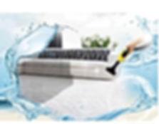 одесса Мы оказываем услуги по выездной химчистке мягкой мебели, диванов, кресел, ковров, матрасов