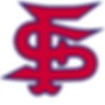 FS Logo.jpg