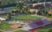 Sports-Complex-Photo_2.jpg