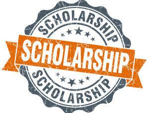 SCHOLARSHIP SATURDAY - $1,000 Scholarship Detective Launch Scholarship