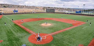 afa-15-baseball-field.jpg