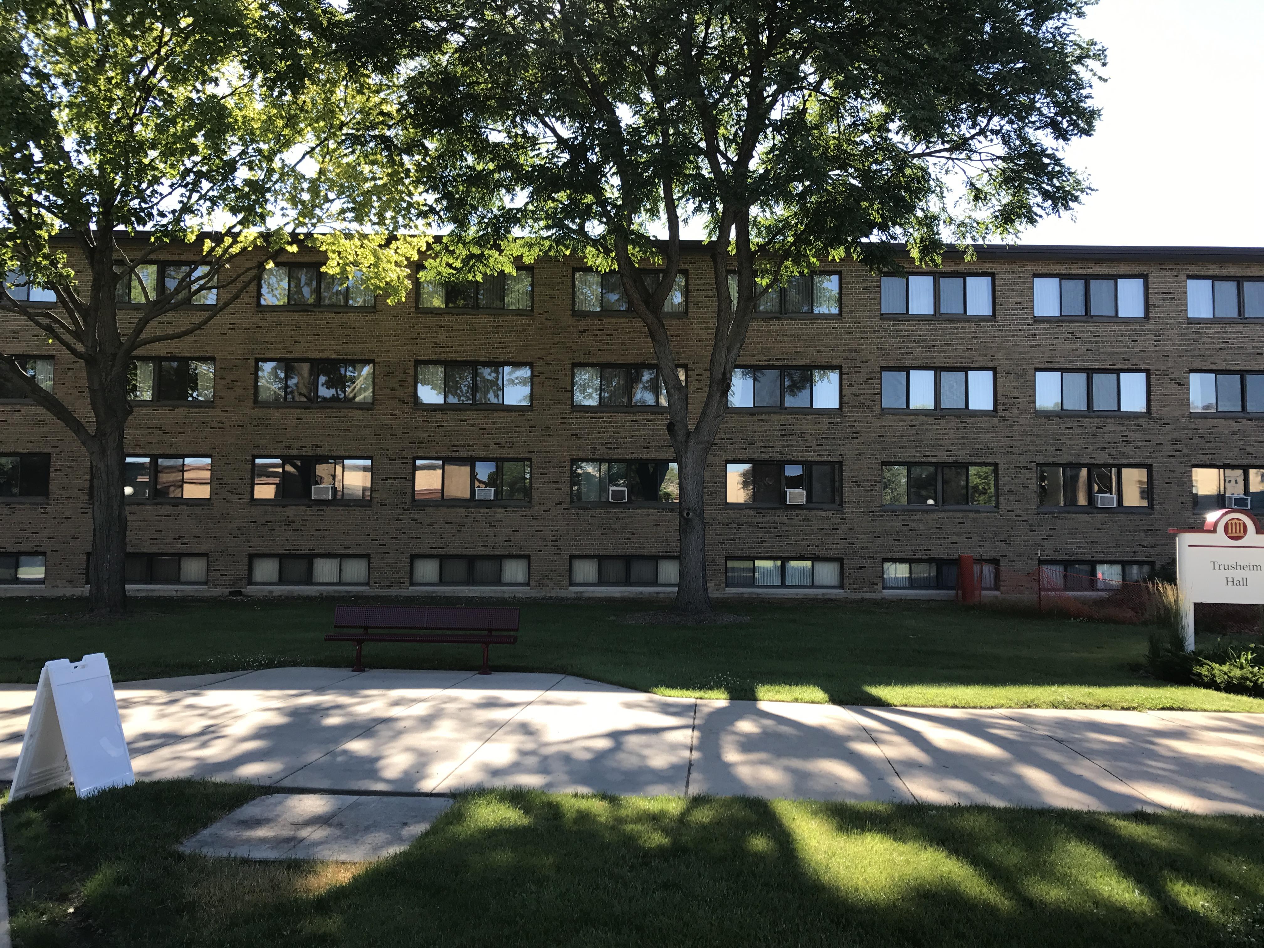 Concordia University (IL)