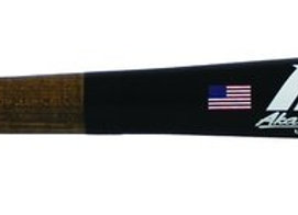 M610 Hard Maple Wood Bat