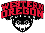 Former Mountain Pointe standout Alexander commits to Western Oregon